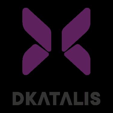 DKatalis