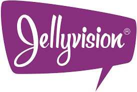 The Jellyvision Lab Inc.