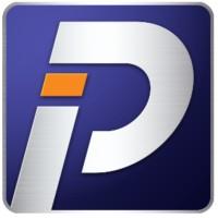 Penn Interactive (Barstool Sportsbook