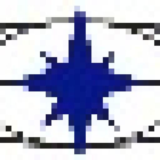 Northstar