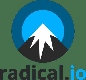 Radical I/O Technology Inc.