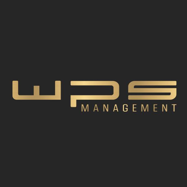 WPS Management GmbH