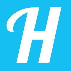 HomeLister