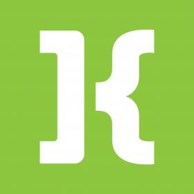 Kodify Media Group