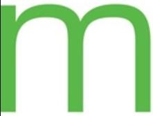 MediKeeper