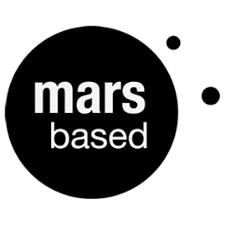 MarsBased