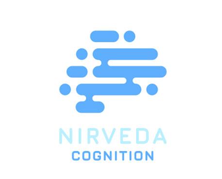 Nirveda Cognition Inc.