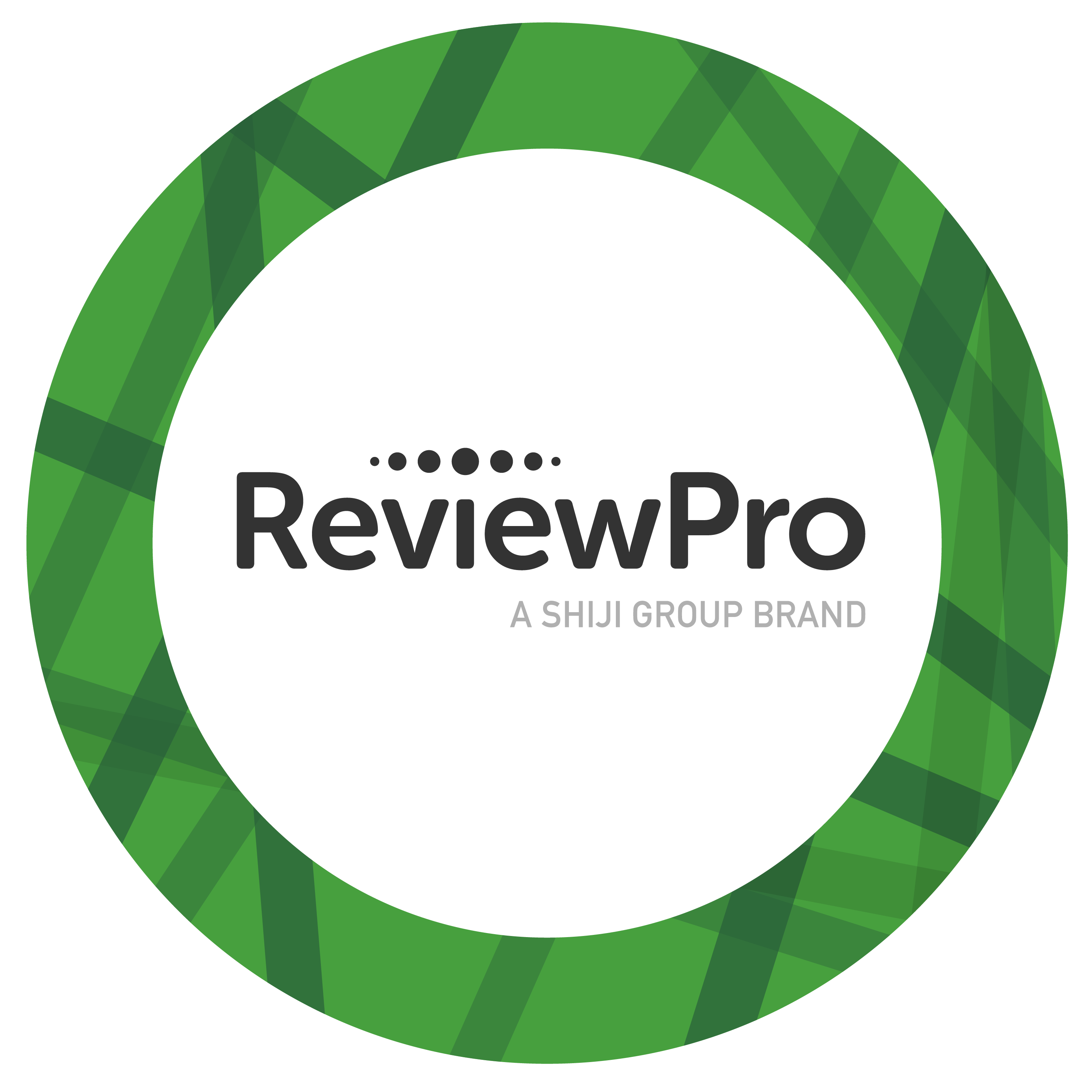 ReviewPro / ReviewRank