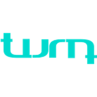 Turn Technologies, Inc.