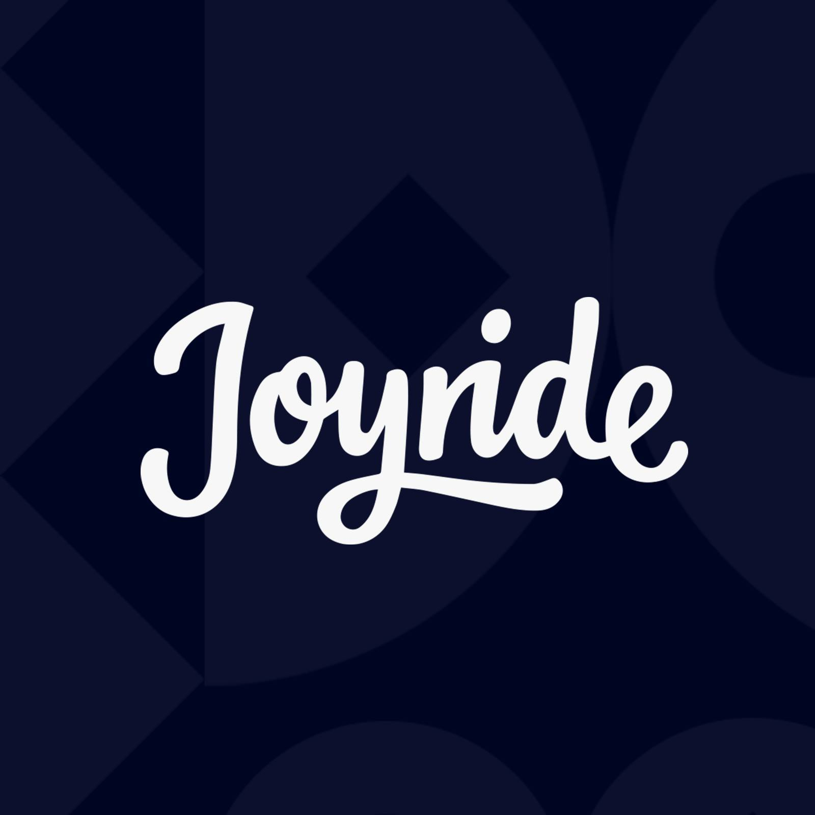 Joyride GmbH