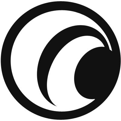Marketcircle
